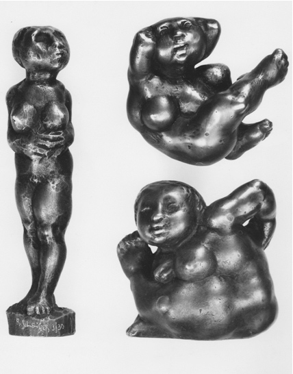 afra_1972