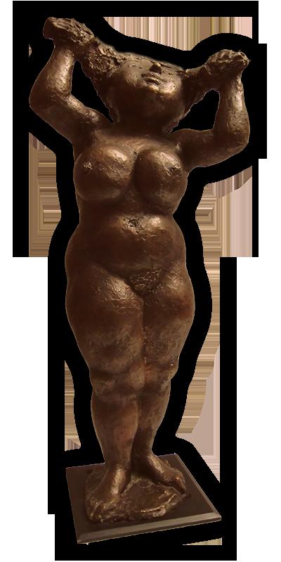 Rudolf Schwaiger: Amphora
