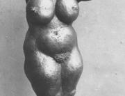 Rudolf Schwaiger: Amphora 1976