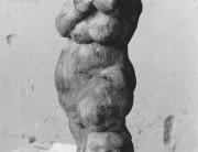 Rudolf Schwaiger: Judith 1975