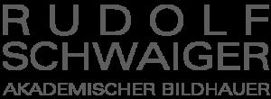 Rudolf Schwaiger