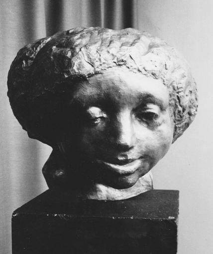 Rudolf Schwaiger: Maske 1974