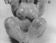 Rudolf Schwaiger: Pauline 1975