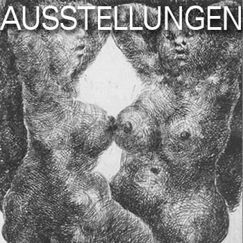 Rudolf Schwaiger Link zu Ausstellungen