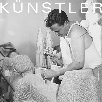 Rudolf Schwaiger Link zu Künstler