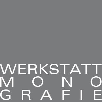 Rudolf Schwaiger Link zur Werkstattmonografie