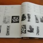 Werkstatt Monografie Rudolf Schwaiger - Seiten