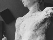 Rudolf Schwaiger - Bacchus 1979