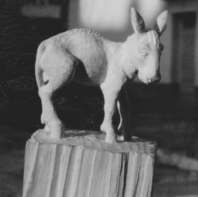 Rudolf Schwaiger -Grippe für Stuttgart 1965